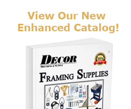 View our 3D Enhanced Flip Book Catalog